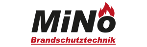 Mino Brandschutztechnik